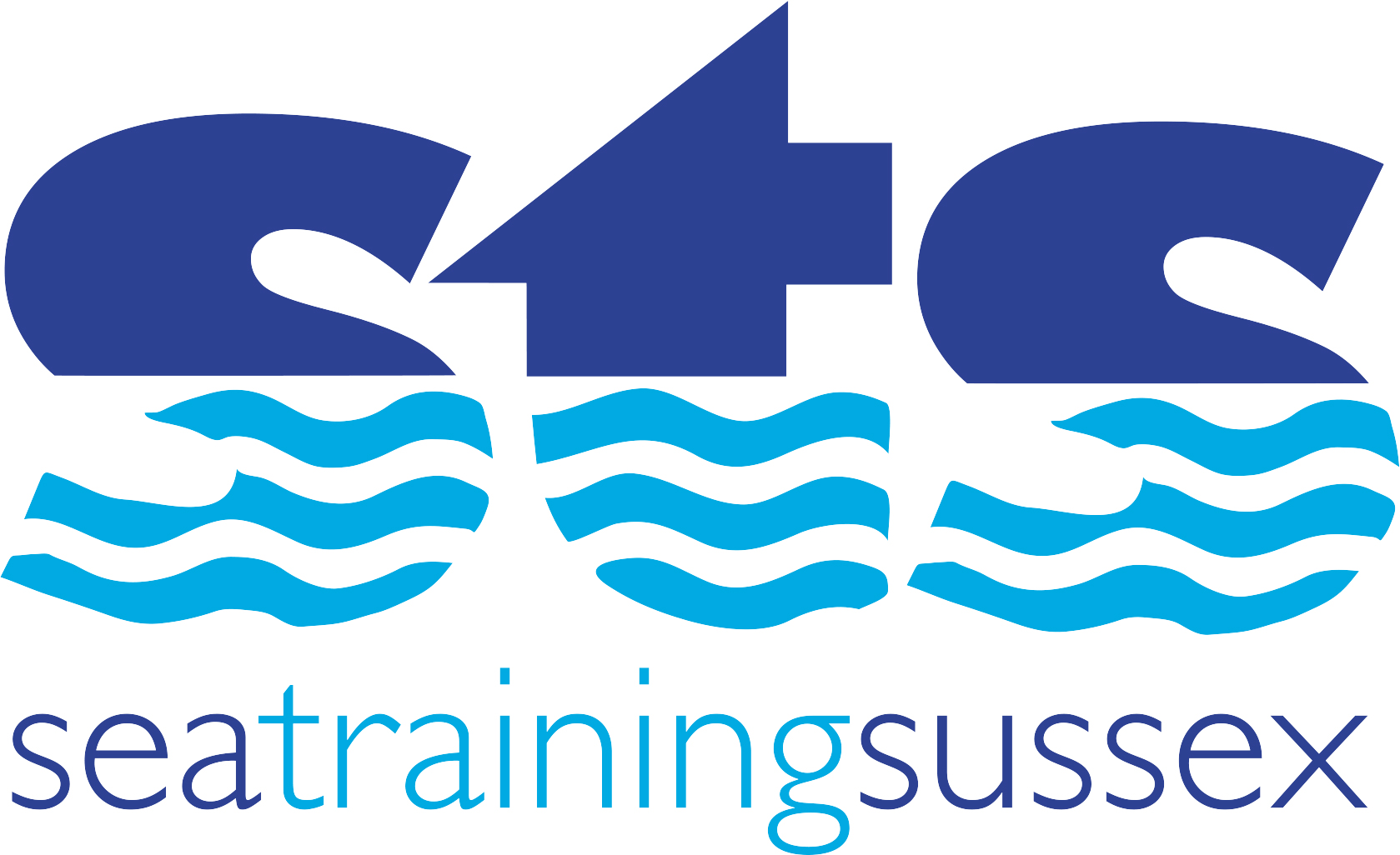 Sea Training Sussex